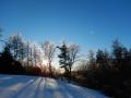 Winter-wanderung-Elfringhauser-Schweiz-Hattingen-20