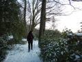 Winter-wanderung-Elfringhauser-Schweiz-Hattingen-26