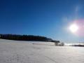 Winter-wanderung-Elfringhauser-Schweiz-Hattingen-3