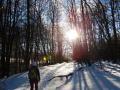 Winter-wanderung-Elfringhauser-Schweiz-Hattingen-6