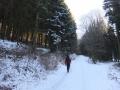 Winterwanderung-Sauerland-Clemensberg-Langenberg-Outdoormaedchen (1)