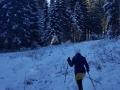 Winterwanderung-Sauerland-Clemensberg-Langenberg-Outdoormaedchen (11)