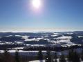 Winterwanderung-Sauerland-Clemensberg-Langenberg-Outdoormaedchen (16)