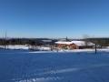 Winterwanderung-Sauerland-Clemensberg-Langenberg-Outdoormaedchen (17)
