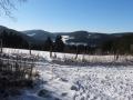 Winterwanderung-Sauerland-Clemensberg-Langenberg-Outdoormaedchen (18)