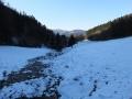 Winterwanderung-Sauerland-Clemensberg-Langenberg-Outdoormaedchen (2)