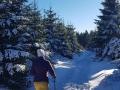 Winterwanderung-Sauerland-Clemensberg-Langenberg-Outdoormaedchen (8)
