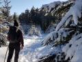 Winterwanderung-Sauerland-Clemensberg-Langenberg-Outdoormaedchen (9)