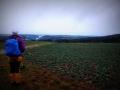 AugenBlick-Wanderung-Calw-Schwarzwald (2)