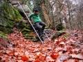 AugenBlick-Wanderung-Calw-Schwarzwald (5)