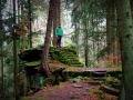 AugenBlick-Wanderung-Calw-Schwarzwald (9)