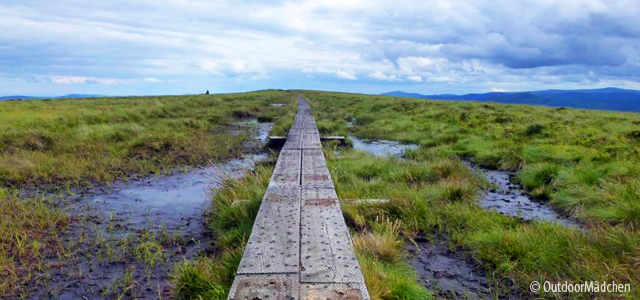 wicklow-way-irland-1-header