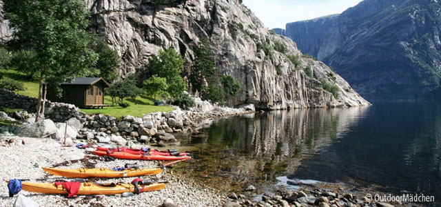 Titelbild_OM_640x300_fjord-fuer-jede-faser