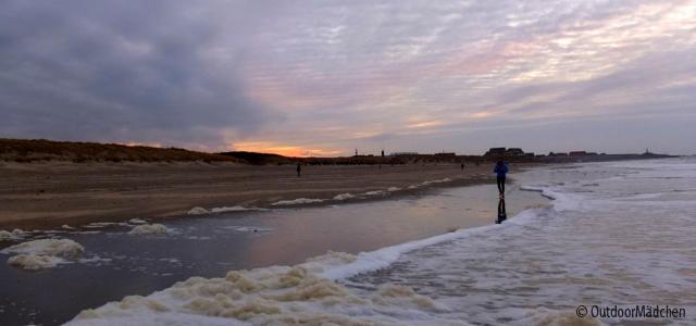 nordsee-im-winter-header