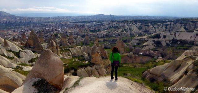 kappadokien-reisen-header