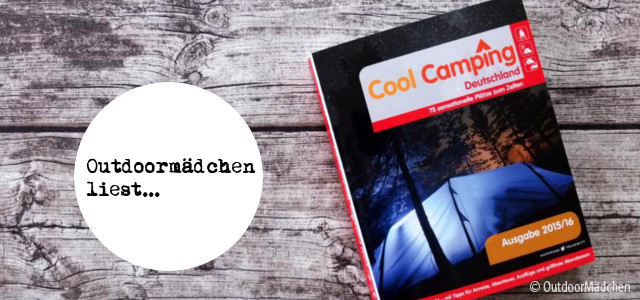 rezension-cool-camping-deutschland-header