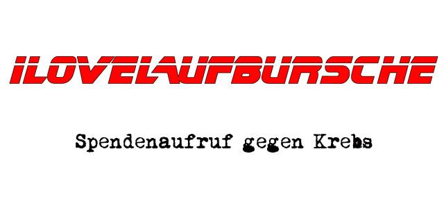 laufbursche-header