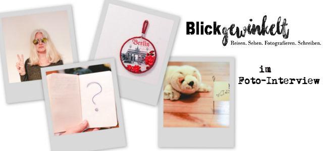 blickgewinkelt-foto-interview-header