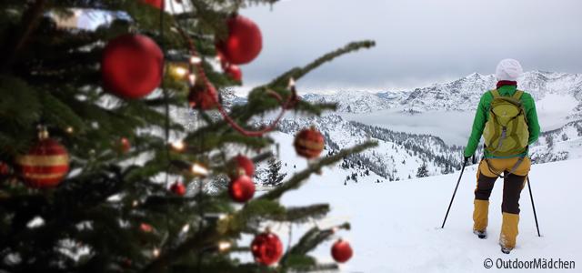 outdoor-geschenk-ideen-weihnachten-header-outdoormaedchen
