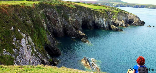 Pembrokeshire-Coast-Path-Header