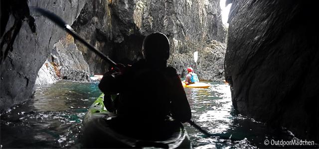 Seekajaken-Wales-Header