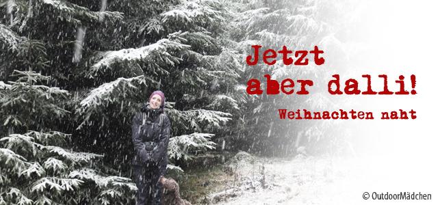 Outdoor-Geschenke-Ideen-2017