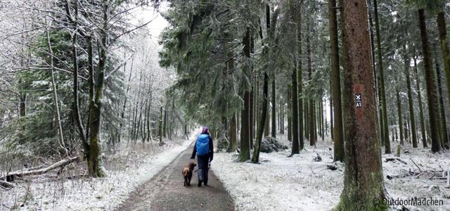 Kahler-Asten-Rundtour-Header