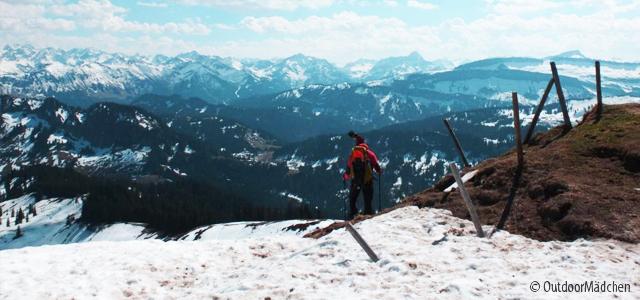 Wanderung-Hoernergruppe-Riedbergerg-Horn-outdoormaedchen-header