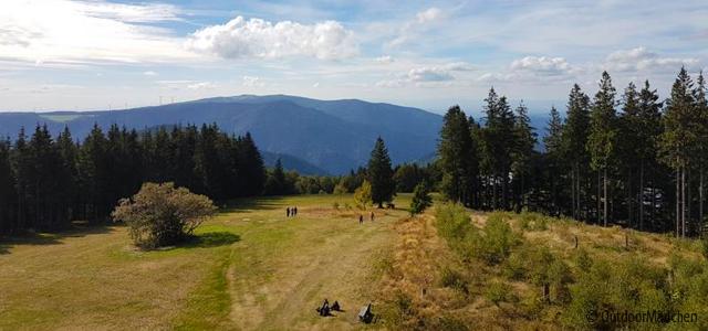 E-MTB-im-Ferienland-Schwarzwald-Header