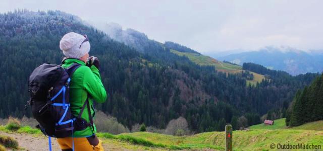 Chli-Aubrig-Zentralschweiz-Header
