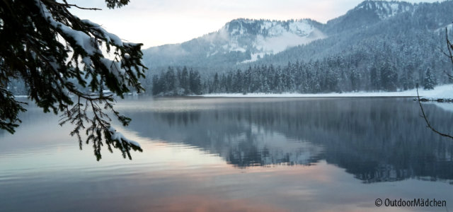 Geschenkideen-2019-outdoormaedchen-Header