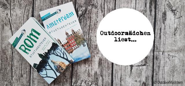 Stadtabenteuer-Michael-Mueller-Verlag-Header-Rezensionen