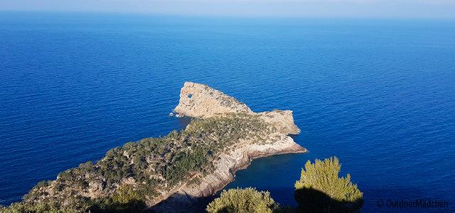 sa-Foradada-Mallorca-Header