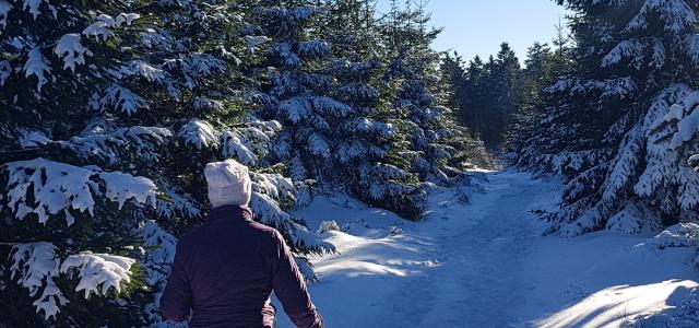 10-geschenkideen-outdoor-2020-Header