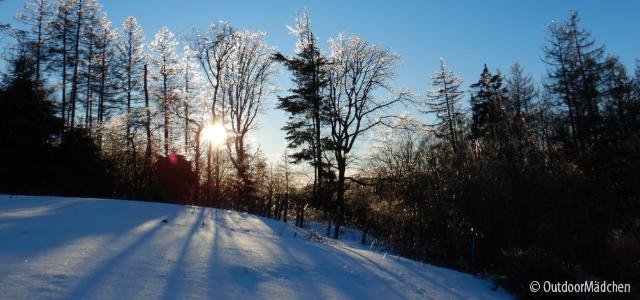 Header-Winter-Wanderung-Elfringhauser-Schweiz