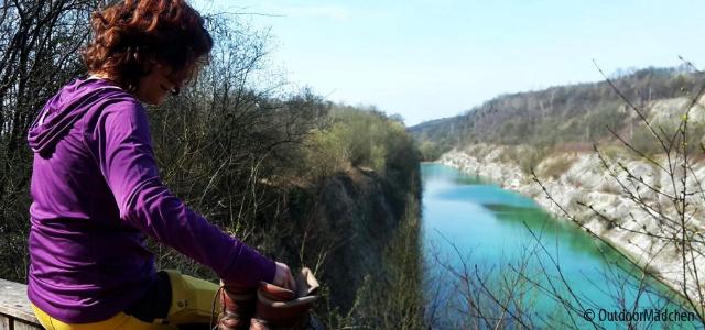 Wanderung-Canyon-Blick-Teutoburger-Wald-Header